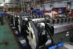 盘前必读:国务院推动装备制造业升级