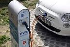 新能源汽车 电池瓶颈仍未突破