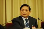 刘淇出席北京大兴志愿服务活动