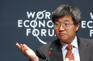 张维迎:计划经济思路仍在延续