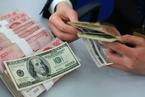 3月外储保持平稳 环比微增40亿美元