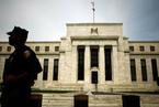 盘前必读:美联储暂不加息 证监会明确违法证券业务清理范围