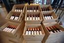 中国酒业协会拟对欧盟葡萄酒提起双反申诉