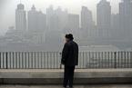 """重庆再出""""欠税公告""""房产企业占半壁江山"""