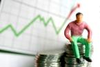 【财新调查】机构预测一季度GDP同比增6.8%