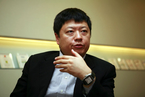 王冉:千亿Facebook长线仍具升值空间