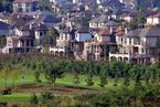 重庆十月起全国首征存量房产税