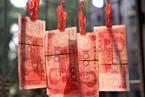 高盛/高华:今年中国财政立场未必更宽松