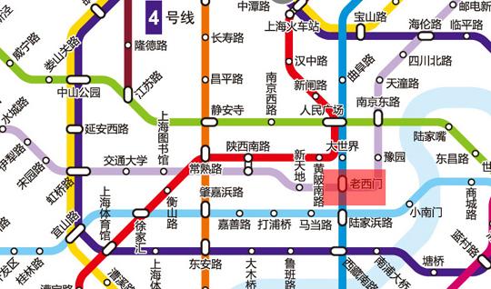 上海地铁10号线信号商与温州动车事故为同一家