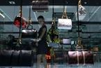 梅隆:全球经济可能出现增长型衰退