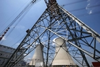 山西23家发电企业直供电协议涉垄断 被罚7338万元
