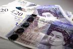 【周二国际市场回顾】英镑创八年来最大涨幅