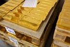 国际机构看高黄金 预计今年登上2000美元