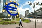 欧洲央行公布债券购买计划