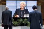 世界银行和IMF春季年会2012