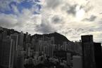 香港将对外地人炒楼两度额外征税(更新)