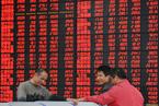 汇丰:2012存在长线投资机遇