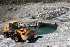 陈雷:确保完成年度水利建设任务