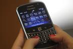 黑莓拟作价47亿美元售予Fairfax公司