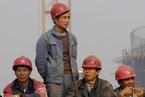 山东省农民工总量四年来首次下降 什么原因?