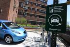 明年1月起 新能源汽车免车船税