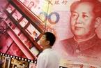 美银美林:明年人民币将继续升值