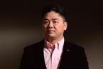 刘强东:如何管理高管团队