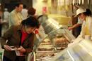 质检总局:国内食品质量风险涉及六大问题