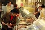 全国12871人因危害食品安全被诉