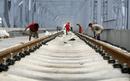 21个公路港口基建项目获国家发改委批复