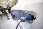 新能源汽车补贴新政或于本月出台
