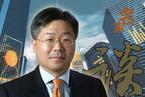 中国需加快资本项目开放