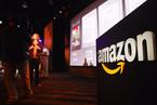 开通逾两年  亚马逊跨境直邮商品销售超千万件