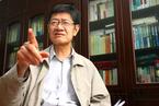 张卓元:中国经济改革的主线是如何确立的?