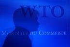WTO警告世界多边贸易谈判恐再度破裂
