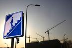 【行业评论】看不懂的北京楼市
