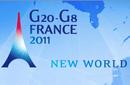 G20领导人峰会存未知数