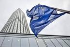 欧洲经济加速恶化