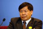朱光耀:全球金融格局复杂 加强各国协同合作