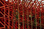 大和资本:中国经济四季度有力反弹