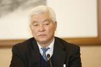 吉林原常务副省长田学仁减刑至有期徒刑22年