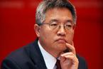 张维迎:企业家预测未来好于经济学家