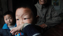 Podcast Special: China's Missing Children