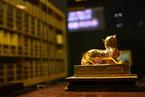 2014中国沙龙365登入论坛·青年论坛