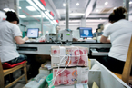 大和资本:中国政策松动力度将超预期