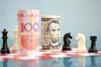 陈志武:人民币未来将进入贬值通道