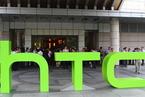 HTC连续七个季度出现亏损