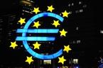欧洲央行宣布降息 推出资产购买计划