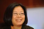 瑞银:今年开年中国经济运行较为稳健
