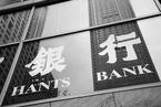 银行间同业拆放隔夜利率创7月以来高位
